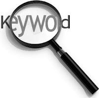 Strategi Menentukan Keyword