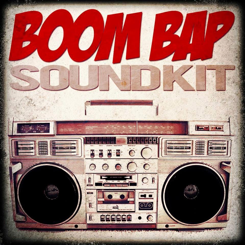 the vinyl frontier boom bap sound kit. Black Bedroom Furniture Sets. Home Design Ideas