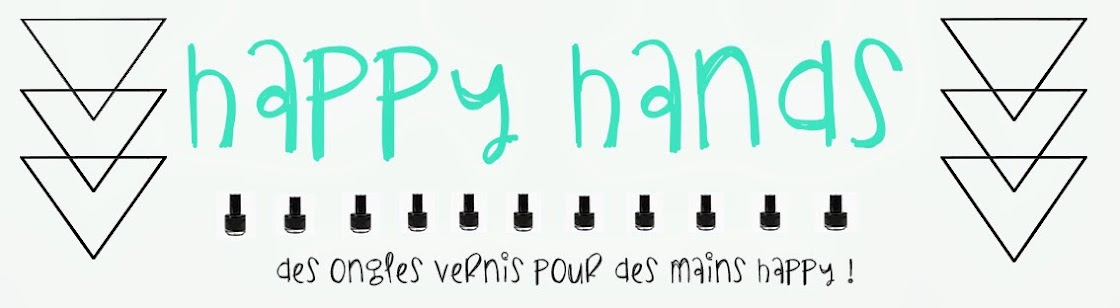 Happy-Hands