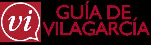 Guía de Vilagarcía de Arousa: Agenda, Cultura, Turismo, Deporte, Ocio, Hostelería,Comercio,Servicios
