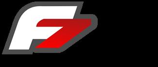 F7 Online