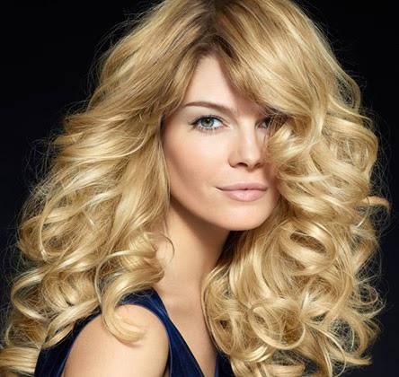 El bálsamo 101 de la caída y para el crecimiento de los cabello las revocaciones