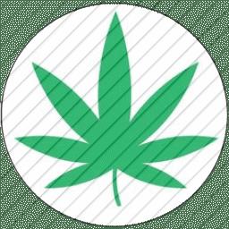 Les applications de livraison de cannabis sur l'AppStore