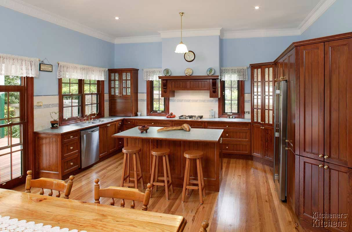 Kitchen Ideas elituze