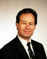 Mike Seear