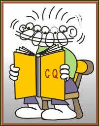 libro de la lectura rapida:
