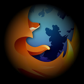 Mozilla Firefox 19.0.1 Final Portable