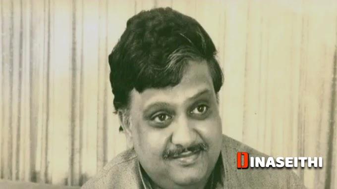 BREAKING: மறைந்தார் பாடகர் SPB - கண்ணீர்க் கடலில் தமிழகம்!