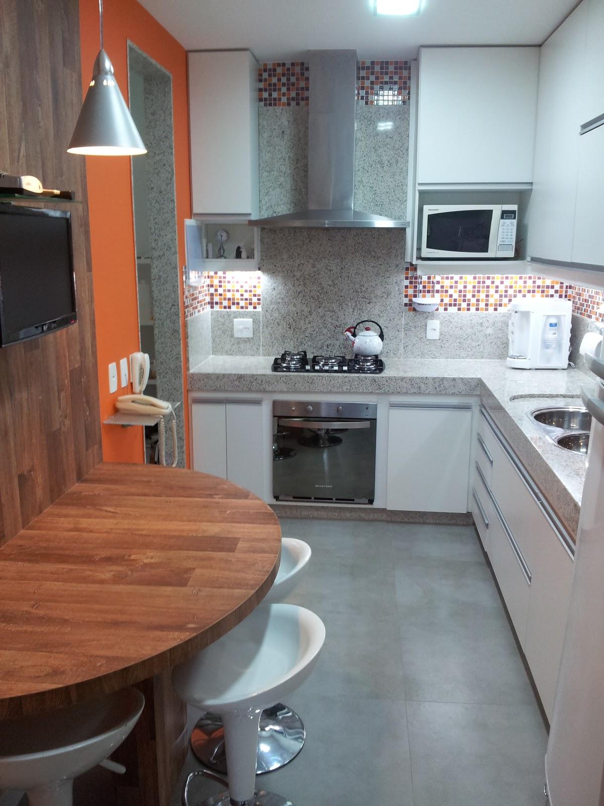 http://2.bp.blogspot.com/ ReginaSegura. arquitetura: Reforma de  #9B5130 1200x1600