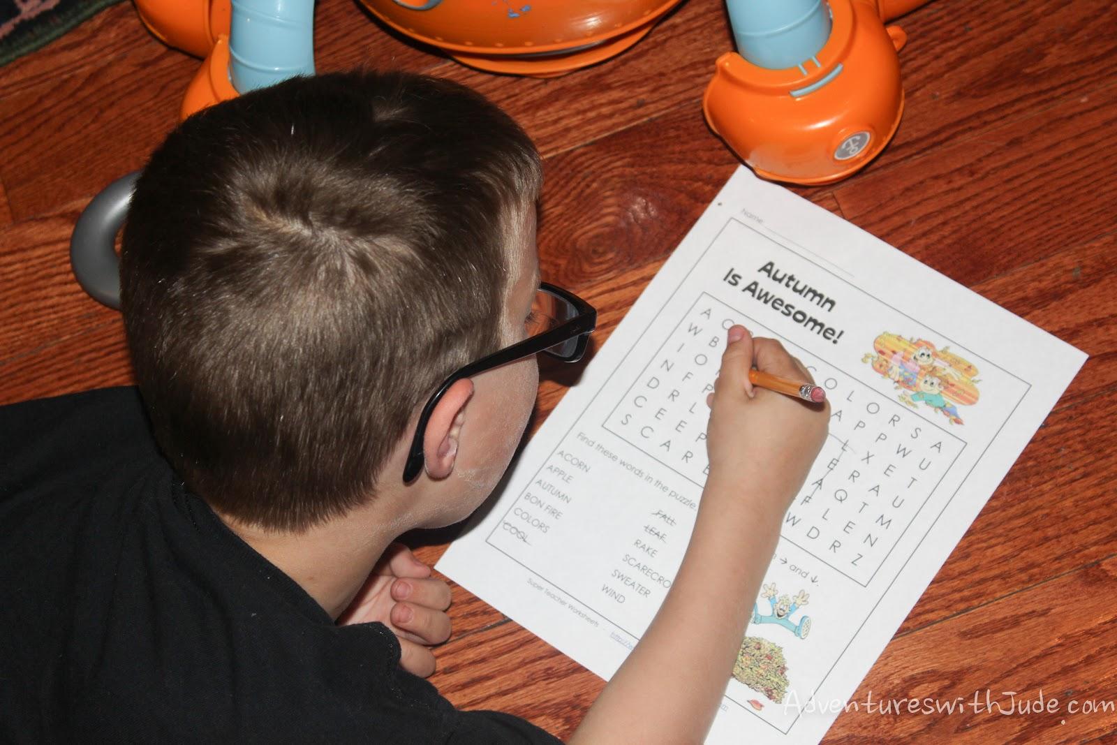 Adventures with Jude Super Teacher Worksheets A Schoolhouse Crew – Super Teacher Worksheet Reading Comprehension