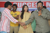 Geethanjali Success meet-thumbnail-11