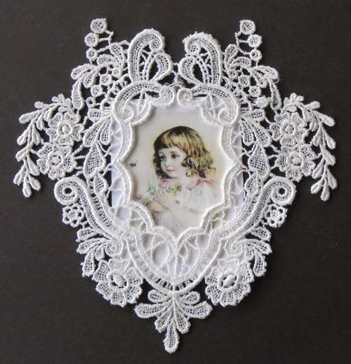 http://www.crazyquiltingsupplies.com/cameo-frame-lace-motif/