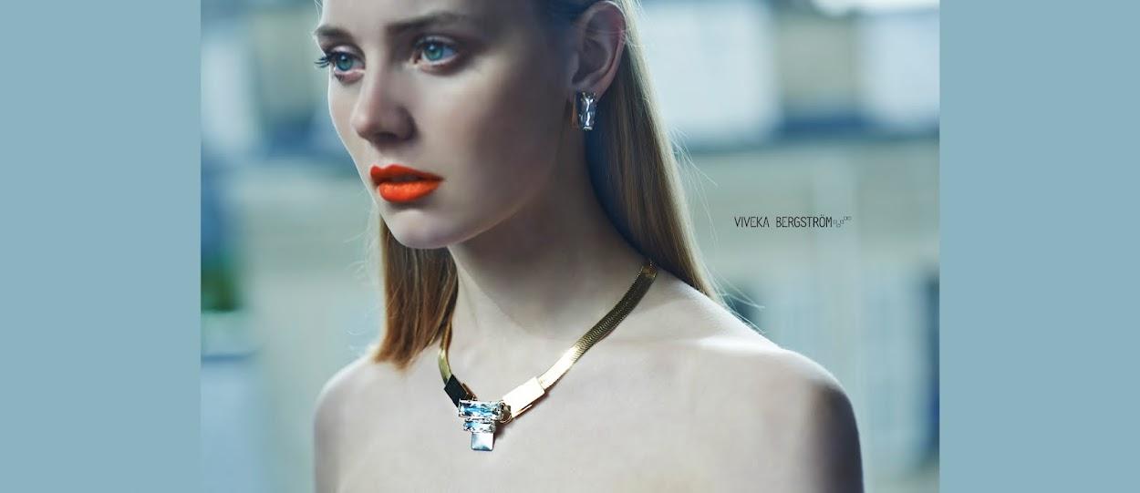 viveka bergström jewelry