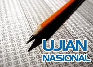 Cara sukses UN 2015 | Sukses Ujian Nasional