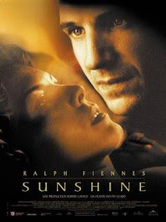 Sunshine<br><span class='font12 dBlock'><i>(Sunshine)</i></span>
