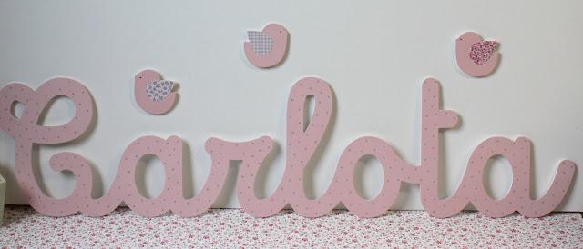 nombres-infantiles-letras-caligrafia-personalizadas