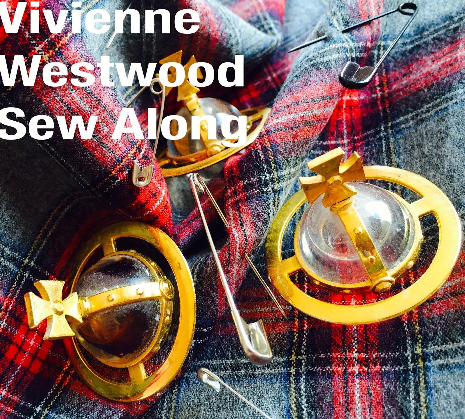 Vivienne Westwood SA