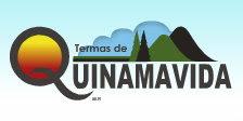 TERMAS DE QUINAMAVIDA  - VII Séptima Región - LINARES  -  CHILE
