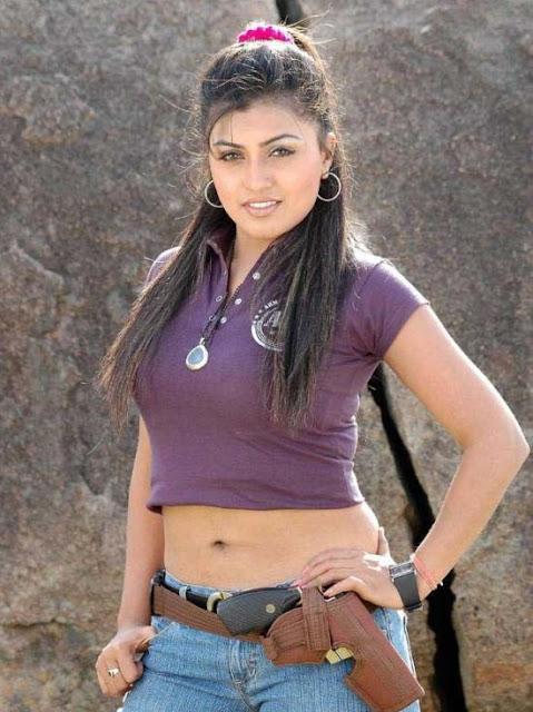 hot tamil girls photos