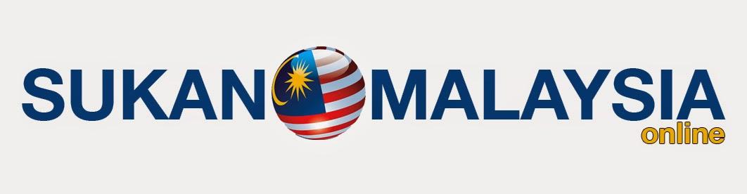 SUKAN MALAYSIA ONLINE