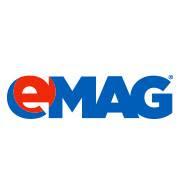 Nyerj 100.000 Ft értékű EMAG vásárlási utalványt