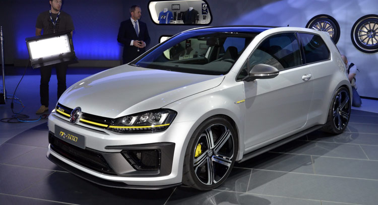 vw golf r 400 and golf r variant only one of these might. Black Bedroom Furniture Sets. Home Design Ideas