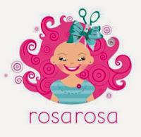 http://www.rosarosa.net/