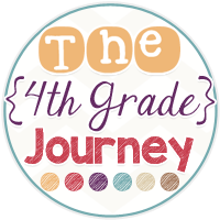 The 4th Grade Journey