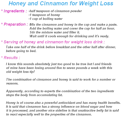 8 Cinnamon, Cumin & Turmeric Weight Loss Studies ...