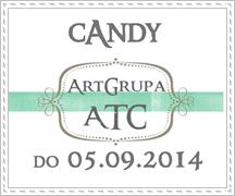 http://artgrupaatc.blogspot.com/2014/08/artgrupowe-candy.html