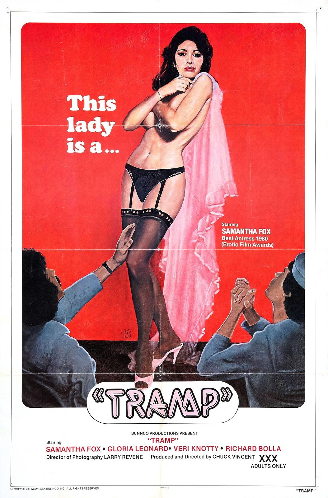 http://3.bp.blogspot.com/-dY_5kkb0eyg/TtI3lmZwAXI/AAAAAAAAA0k/fzH8S9BvYBY/s1600/tramp_poster_01.jpg