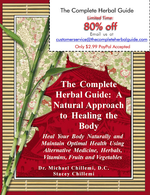 customerservice@thecompleteherbalguide.com