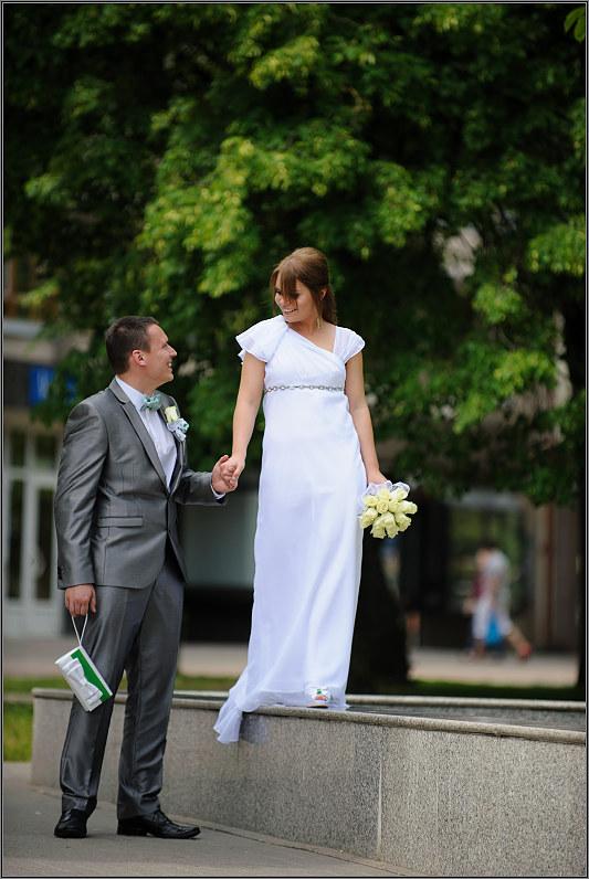 vestuvinė fotosesija panevėžyje