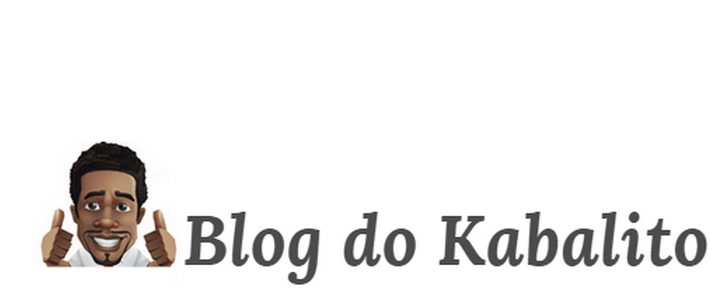 Blog do Kabalito