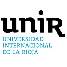http://www.unir.net/grado-derecho-online.aspx