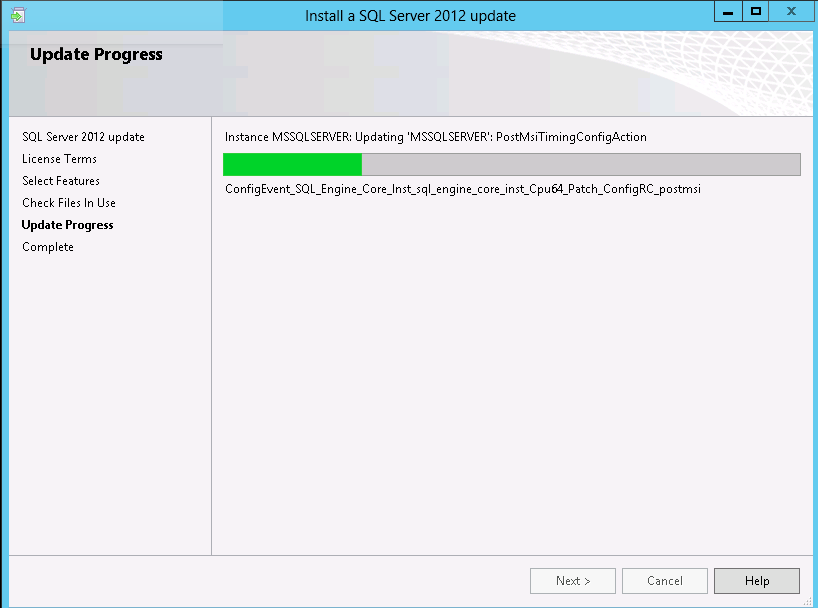 enu x64 sharedmanagementobjects.msi for sql server 2012