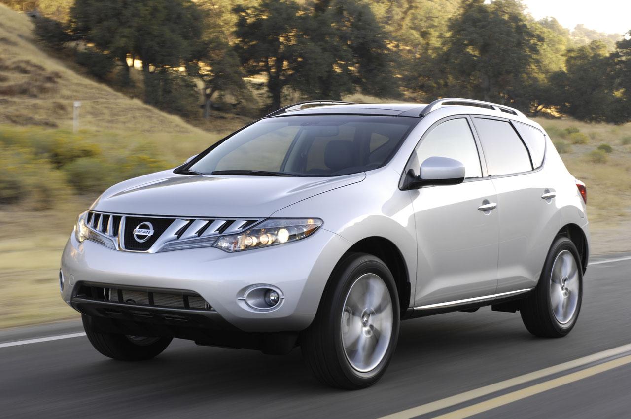 http://3.bp.blogspot.com/-dYeGU4gLFGI/Tt36Av3bU3I/AAAAAAAABNY/3x7X_kgycB0/s1600/2012-Nissan-Murano.jpg