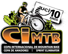 Cimtb