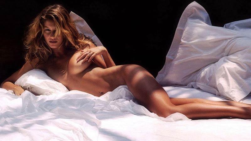 nude lebanon girls com