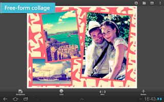 Download Photo Studio