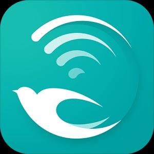Aplikasi Swift Wifi Gratis Untuk Android Catatan Ilham Adim