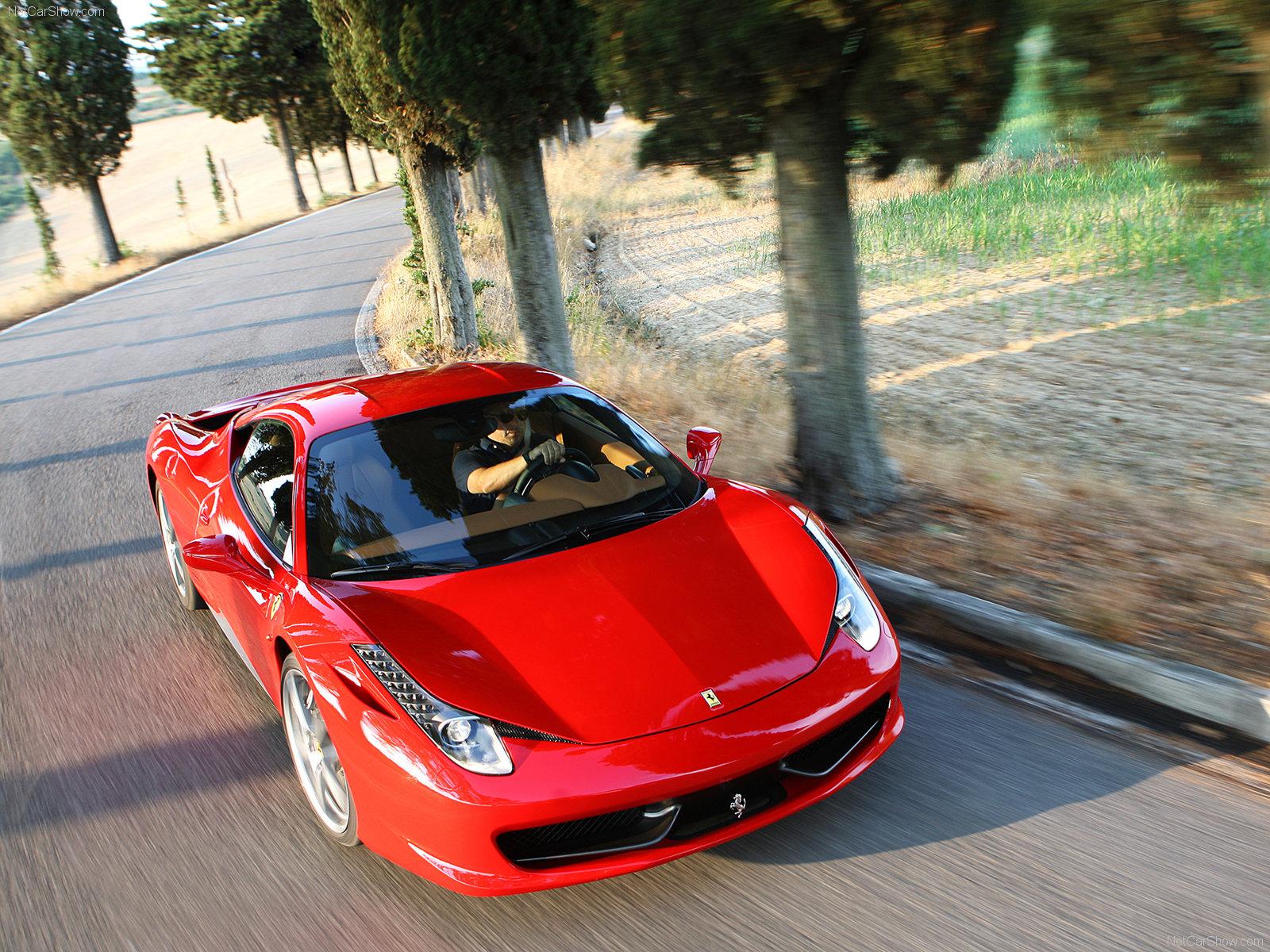http://3.bp.blogspot.com/-dYfVk3Nc0U0/UJy2vJdhinI/AAAAAAAAGWw/o1X30EpI5n4/s1600/Ferrari-458-Italia-2011-1.jpg