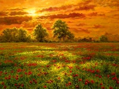 paisajes-flores