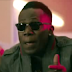 DOWNLOAD VIDEO: Duncan Mighty – Radio Call