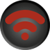 How to Hack Wifi on Android 2015 – Download Free Wifi Hacker