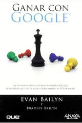 Evan Bailyn-gaanar con google