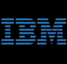 """IBM"" Pooled Campus Drive for 2013 Batch Freshers On 17th August @ Hyderabad"