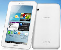 samsung+galaxy+tab Harga Tablet Samsung Galaxy Tab Agustus 2013
