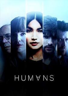 Humans Temporada 1×04