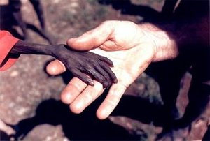 Fome%252Bno%252Bmundo.jpg